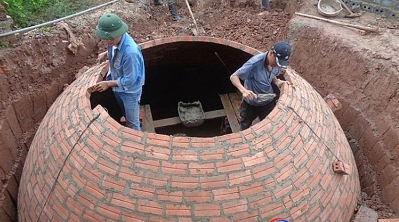 bai-biogas