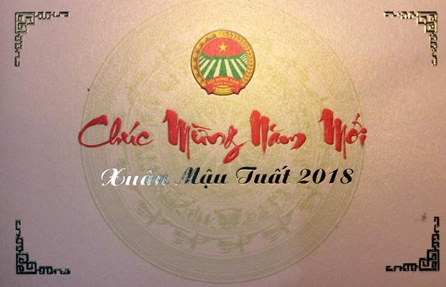 chung-mung-nam-moi1