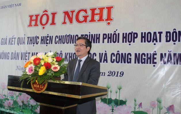 pho-chu-tich-tt-ban-chap-hanh-tu-hoi-ndvn-luong-quoc-doan-phat-bieu-tai-hoi-nghi111