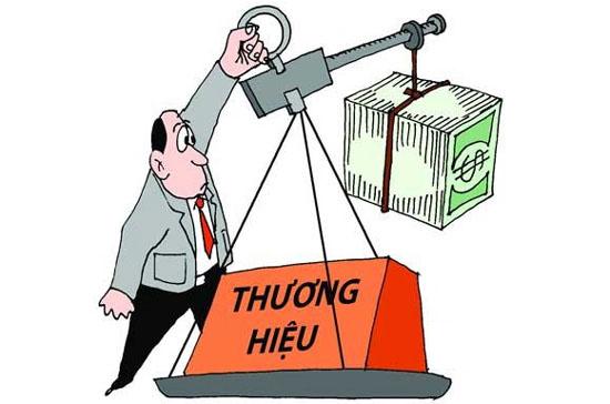 Quảng Ninh: Hỗ trợ xây dựng thương hiệu cho sản phẩm