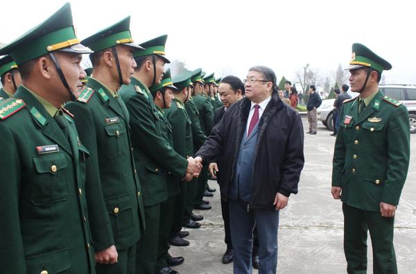 thao-xuan-sung-1